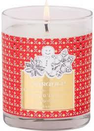 Свеча ароматическая Durance Perfumed Handcraft ... - ROZETKA