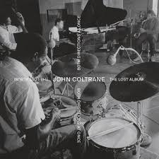 <b>John Coltrane</b>: <b>Both</b> Directions At Once: The Lost Album - Music on ...