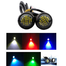 Special Price For <b>led car</b> drl eagle eye light <b>auto</b> ideas and get free ...