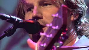 Dutch <b>Eagles - The</b> Last Resort (<b>Eagles</b> tribute) - YouTube