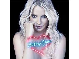 Álbum >> 'Britney Jean' Images?q=tbn:ANd9GcTeXAThSWOwzJY_mWAETMw1ii9j3V2TghuVsTu6XbVBzR8RH43w