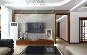 nrm bfb ional living room