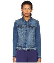Купить джинсовку Джинсовая <b>куртка</b> NM Nicole Miller <b>New York</b> ...