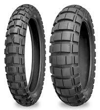 <b>Shinko</b> Motorcycle Parts for BMW F800GS for sale | eBay