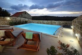 Villa <b>Bellezza</b> (Хорватия Чилипи) - Booking.com