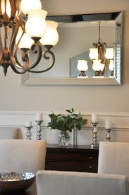 Mirror For Dining Room Wall Mirror In Dining Room Dining Room Mirror Placement Mirror Wall