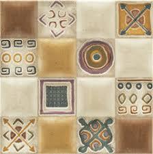 <b>Керамическая плитка MAINZU Verona</b> Decor Volumen Beige ...