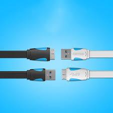 Detail Feedback Questions about <b>0.5M</b>/<b>1M</b>/<b>1.5M</b>/<b>2M</b> USB 3.0 Type A ...