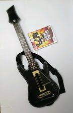 <b>Гитары Sony</b> PlayStation 4 video game | eBay