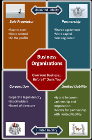 business organizations structures phs ace business 3 watch business ownership pp