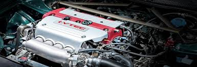 K20A - <b>двигатель</b> Хонда <b>К20А</b> 2.0 литра | Otoba.ru