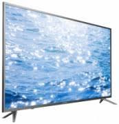 <b>Телевизор Daewoo Electronics</b> U55V870VKE — Отзывы