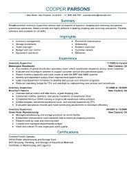 sample resume for bank teller supervisor resume builder sample resume for bank teller supervisor amazing resume creator supervisor resume sample samples examples and