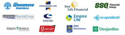 """Résultat de recherche d'images pour """"the best insurance companies"""""""