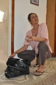 Une femme d\u0026#39;exception à Louxor : Marie-Christine Gerber - LOCATION ... - DSC_0126