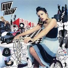 <b>Lily Allen</b>: <b>Alright</b>, Still Album Review   Pitchfork