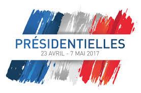"""Résultat de recherche d'images pour """"élections présidentielles 2017"""""""