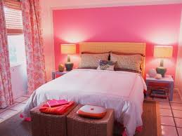 Paint Colour For Bedrooms Bedroom Dark Light Pink Bination Master Bedroom Paint Color Wall