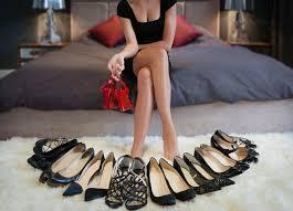 Магазин женской обуви из Италии: Italy Shop