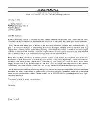cover letter examples. 20 free sample cover letter for job ... sample cover letter free