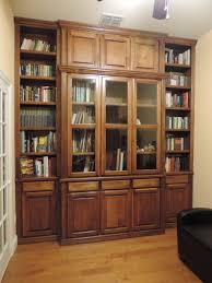 home office archaic built case built in office furniture ideas home office custom cabinets for home built in office