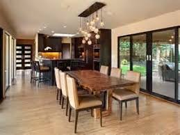 awesome dining room lighting fixture 5 branch ceiling light fixture ceiling dining room lights photo 2