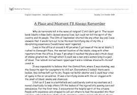essay on blind people   approved academic writing help you can rely on essay on blind peoplejpg