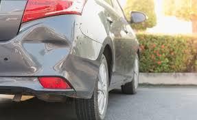 Top 7 Best DIY <b>Dent Repair</b> Kits for Your <b>Car</b>, 2021 - AutoGuide.com