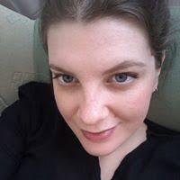 Ixor Roxana (ixorroxana) on Pinterest