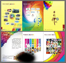 online buy whole advertising flyer from advertising 1000pcs of a4 flyers promotion flyers printing advertising leaflets colorful paper printing