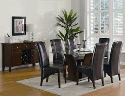 dining room chairs mobil fresno: small dining room sets for  kitchen dining room sets cute with