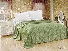 Текстиль для спальни - купить в интернет-магазине в г. Санкт ...