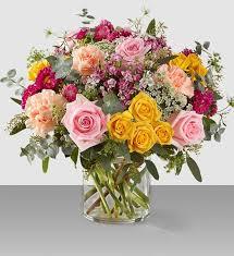 <b>Vintage Flower</b> Market: Cocoa, FL Florist