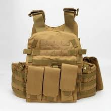 Buy <b>6094 tactical vest</b> and get free shipping on AliExpress.com