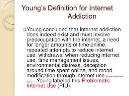 short essay on internet addiction   need help write my paperinternet addiction disorder essay fresh essays paradoxcollective