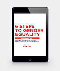 ebook jpg the ebook 6 steps to gender equality