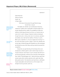 example of narrative essay in mla format college essays college application essays mla format narrative college essays college application essays mla format narrative