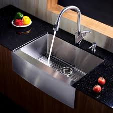 fresh kitchen sink inspirational home:  new kitchen sinks uk good home design classy simple and kitchen sinks uk home improvement