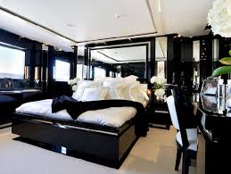 black bed with white furniture. best 25 black bedroom design ideas on pinterest monochrome white bedding and red decor bed with furniture