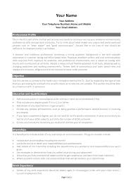understand the basics how to provide a perfect teacher resume best photos of academic cv template word academic cv templates curriculum vitae samples pdf for teachers