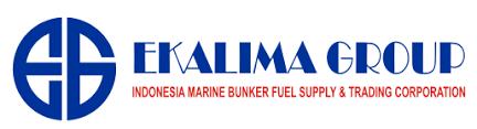 Marine <b>Diesel Fuel</b> (MDF) - Ekalima Graha Corporation