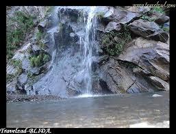 السياحة في الجزائر images?q=tbn:ANd9GcT