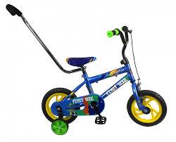Детские <b>двухколесные велосипеды NAVIGATOR</b> - купить детский ...