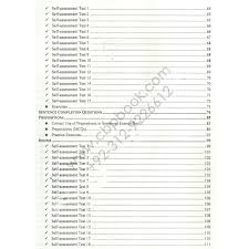 general aptitude test jahangir success series jbd press cbpbook jahangir success series general aptitude test 2
