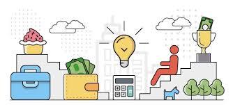 <b>Где найти деньги на</b> бизнес | Вашифинансы