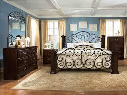 bedroom set main:  elegant cal king bedroom set cheap king bedroom sets under  design for cal king bedroom