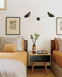 Small Picture 20 Modern Interior Design Ideas Reviving Retro Styles of Mid