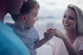 Asystent rodziny – kto to jest i jakie są wymogi, aby nim zostać ...