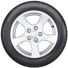 <b>Bridgestone Turanza T005 185/65</b> R15 88 T car tyre