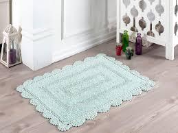 Купить <b>коврики</b> для ванной в интернет магазине недорого